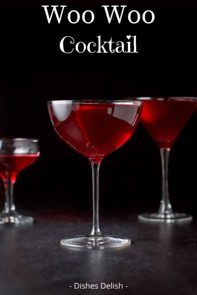 Woo Woo Cocktail for Pinterest 2