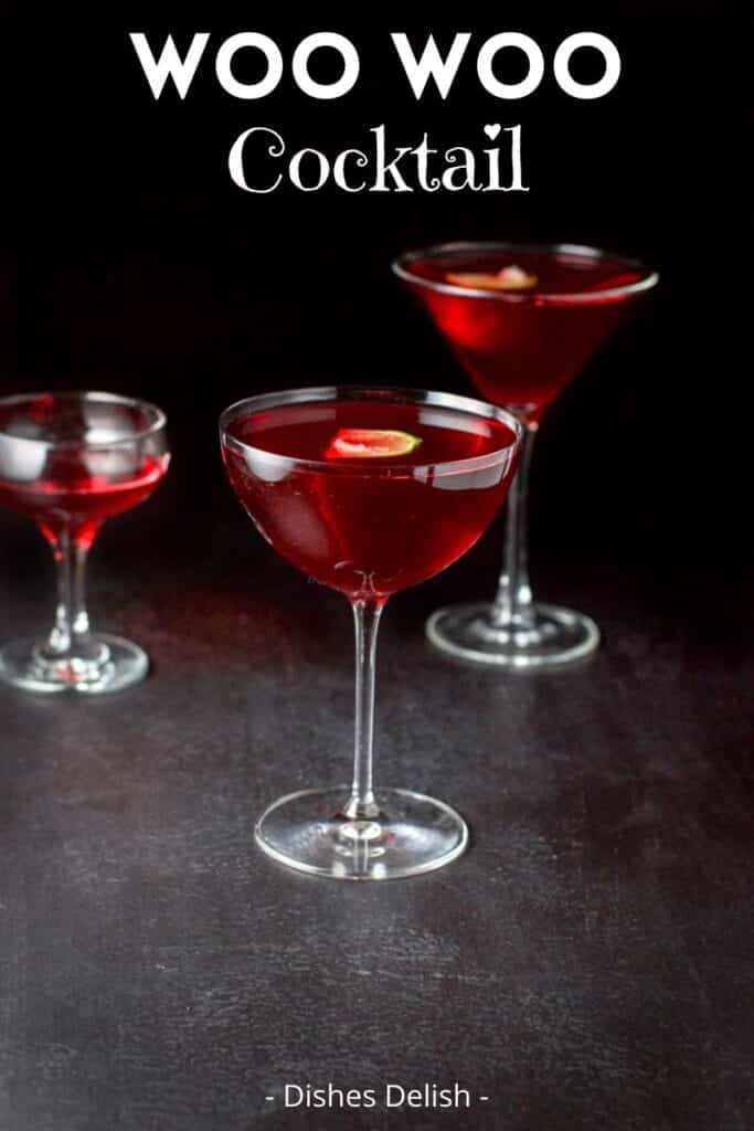 Woo Woo Cocktail for Pinterest 3