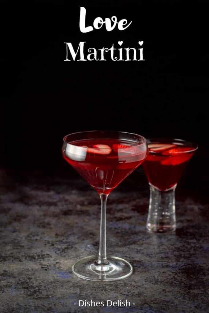 Love Martini for Pinterest 3