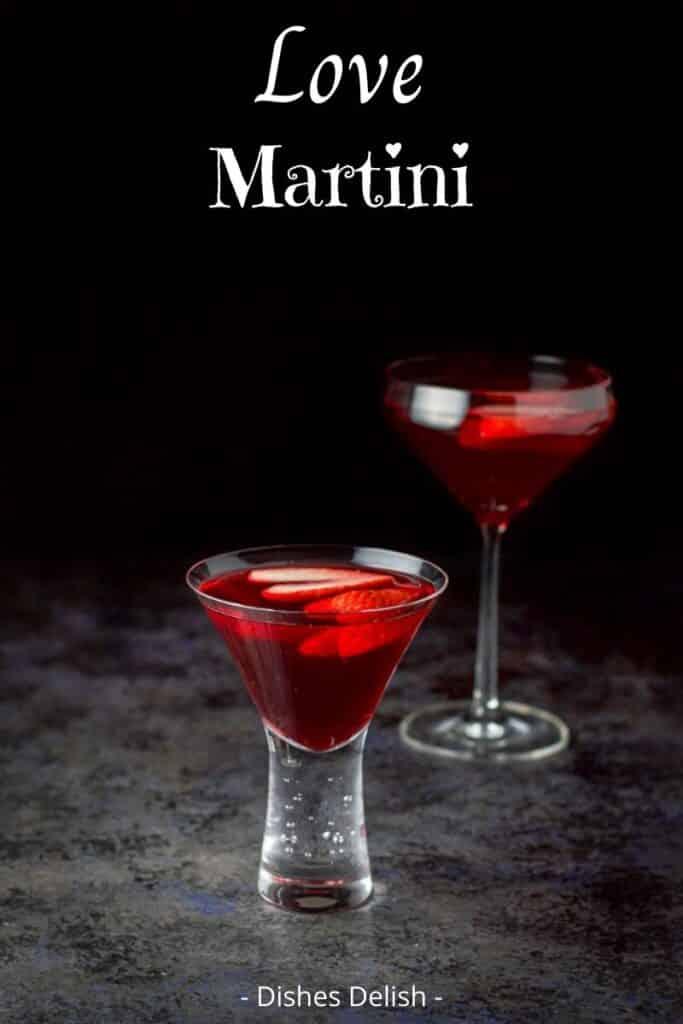 Love Martini for Pinterest 4