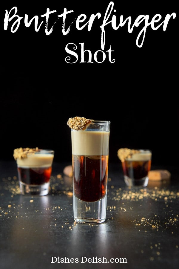 Butterfinger Shot for Pinterest 1