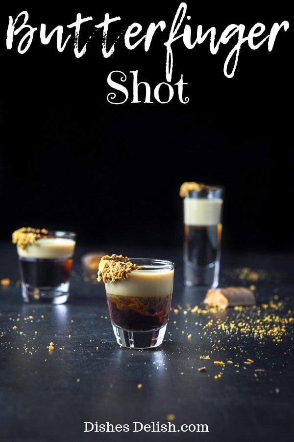 Butterfinger Shot for Pinterest-1
