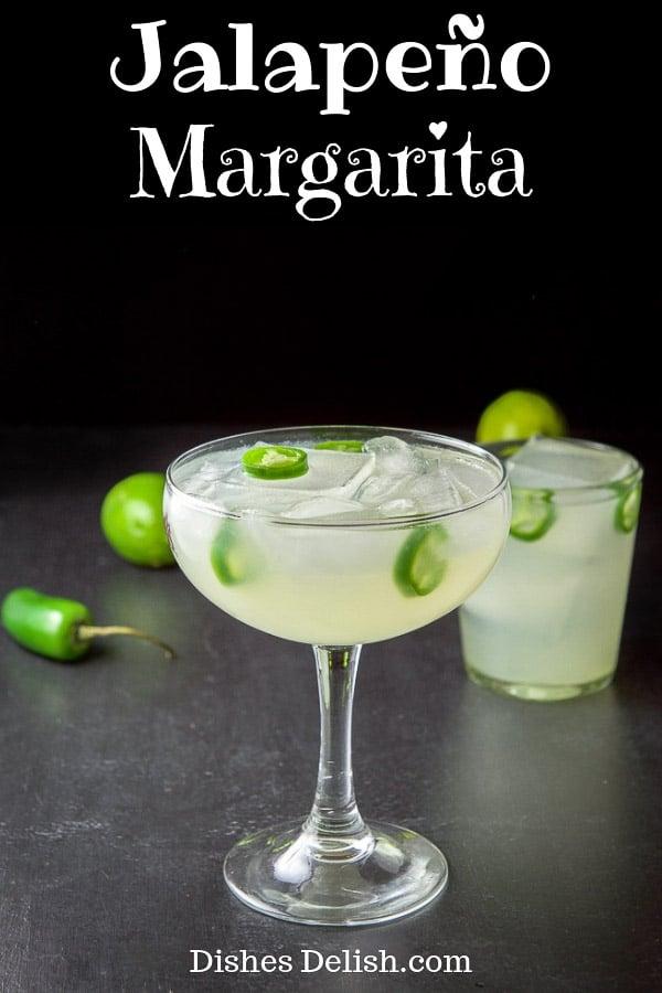 Jalapeño Margarita for Pinterest-1