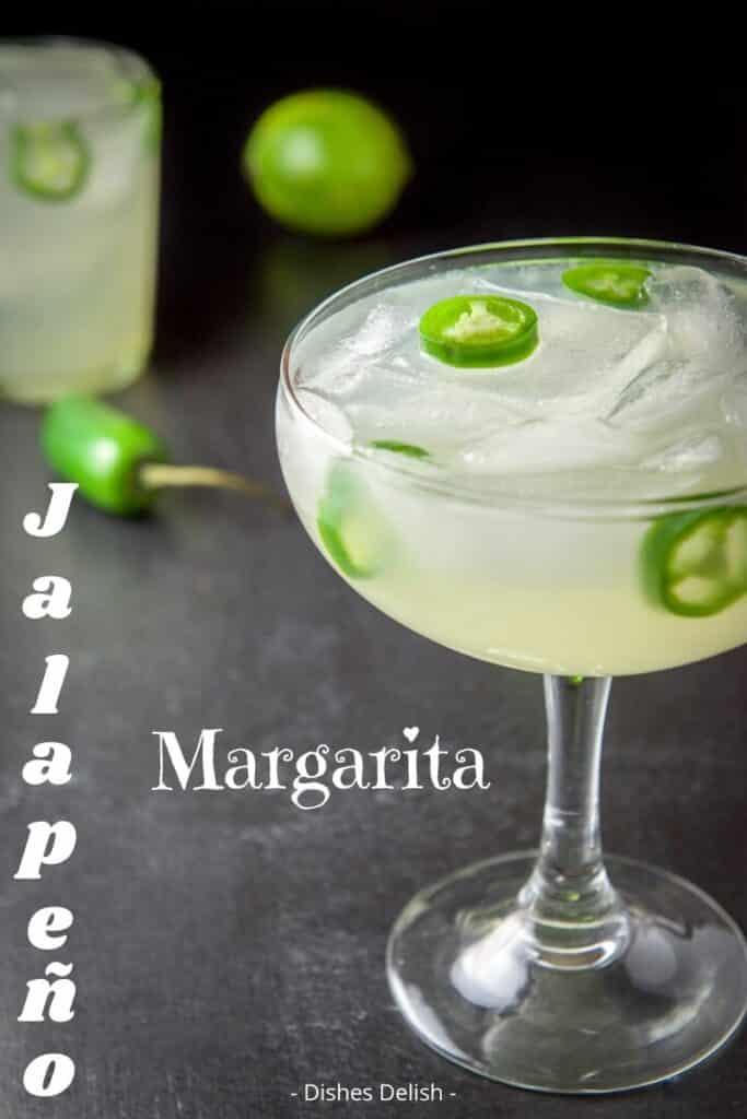 Jalapeño Margarita for Pinterest 4