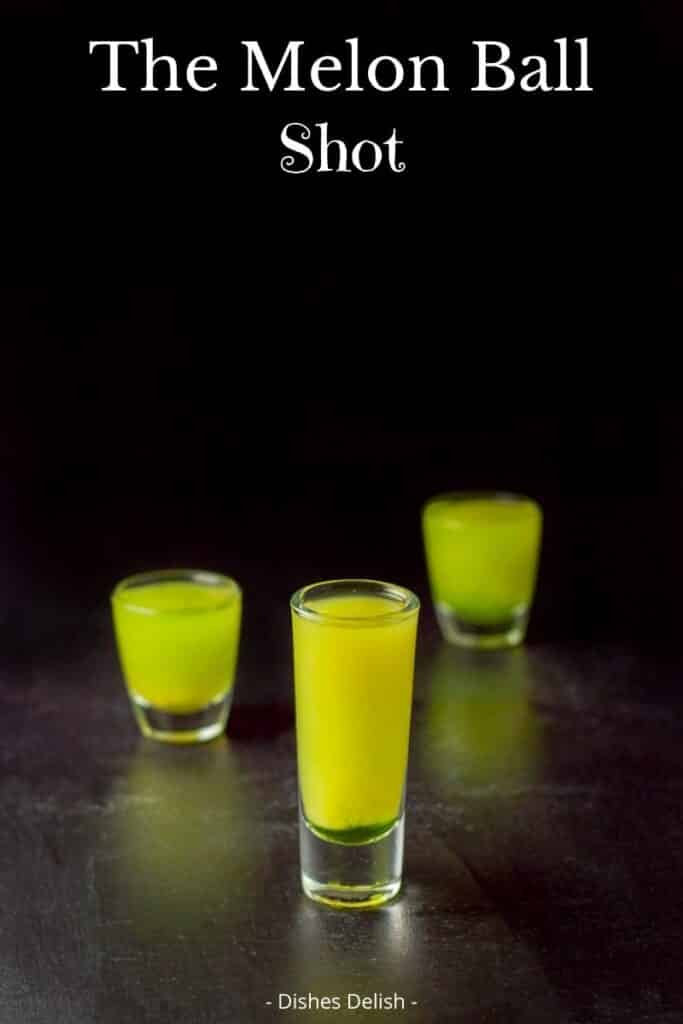 Melon Ball Shot for Pinterest 2