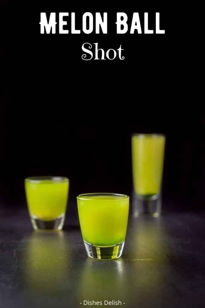 Melon Ball Shot for Pinterest 3