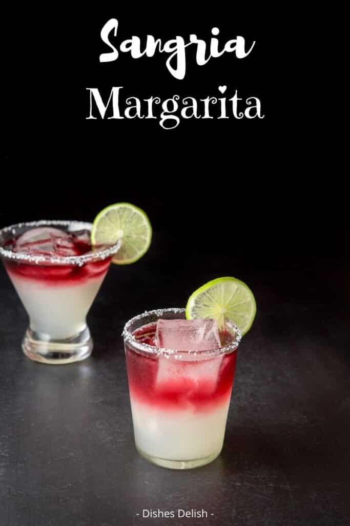 Sangria Margarita for Pinterest 3