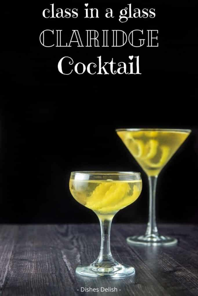 Claridge Cocktaili for Pinterest 2