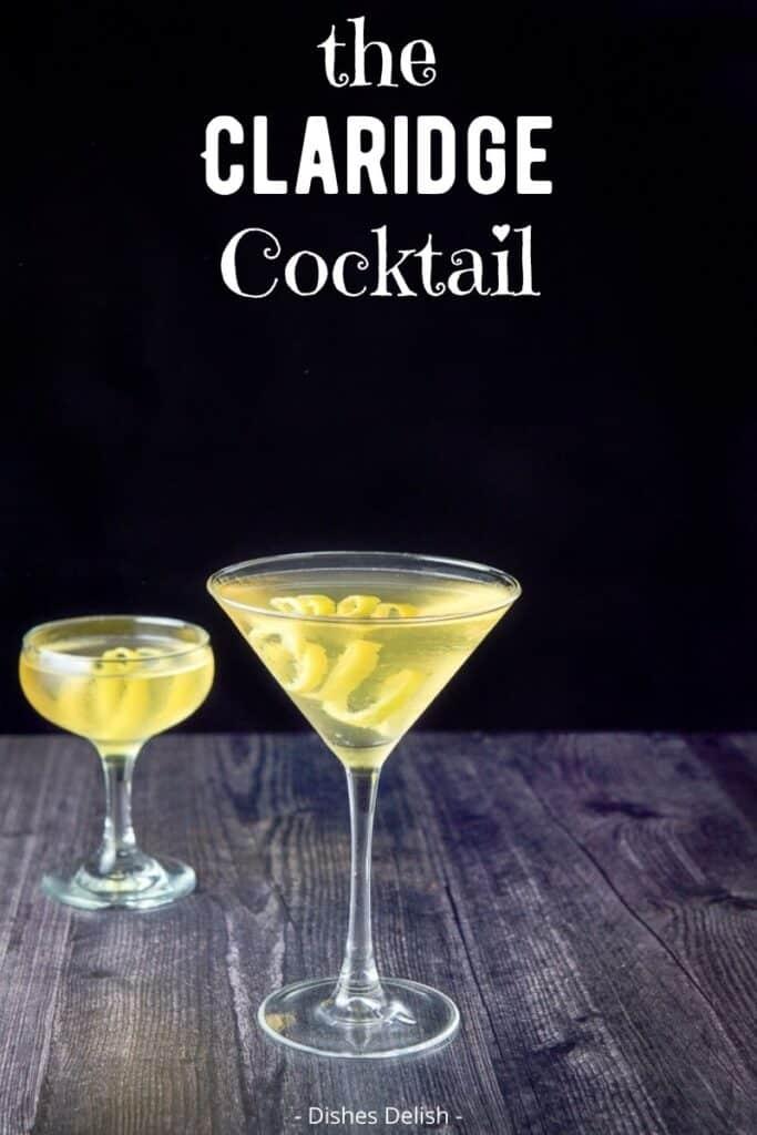 Claridge Cocktaili for Pinterest 3