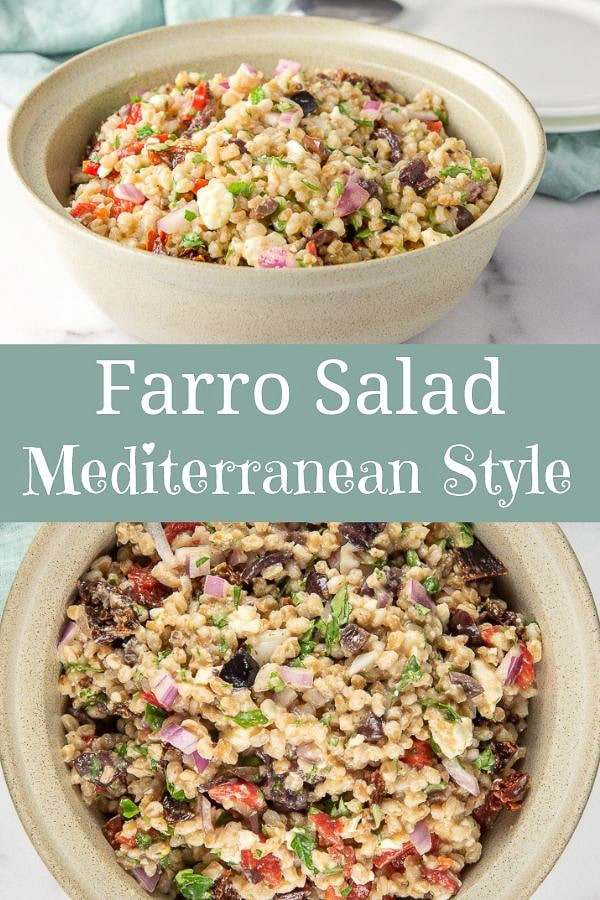 Farro Salad for Pinterest-1