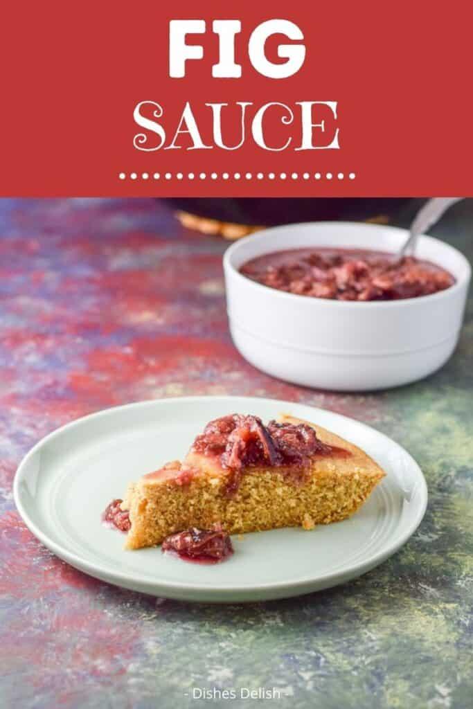 Fig Sauce for Pinterest 2