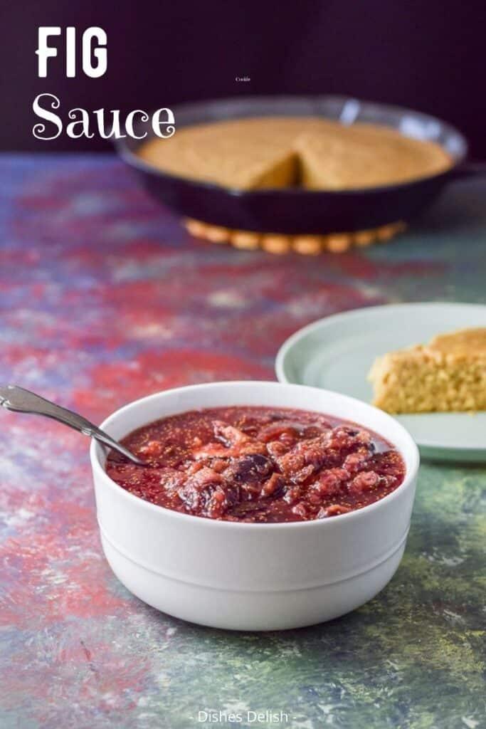 Fig Sauce for Pinterest 3