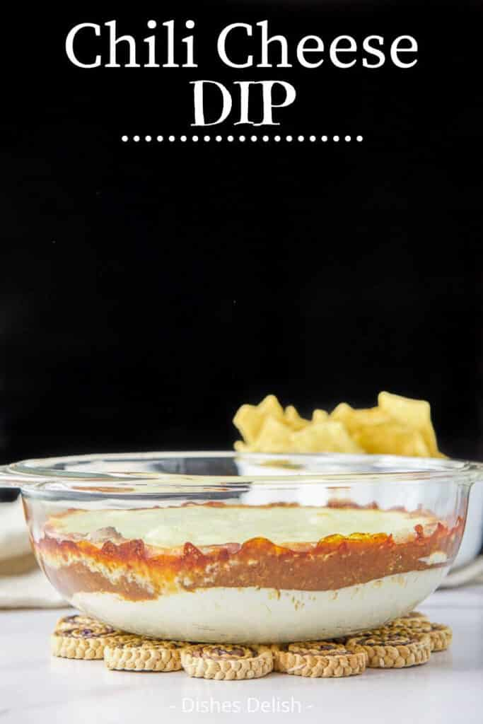 Chili Cheese Dip for Pinterest 3