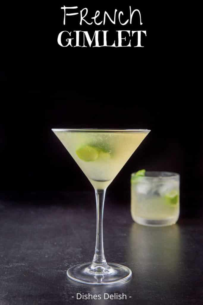 French Gimlet for Pinterest 2