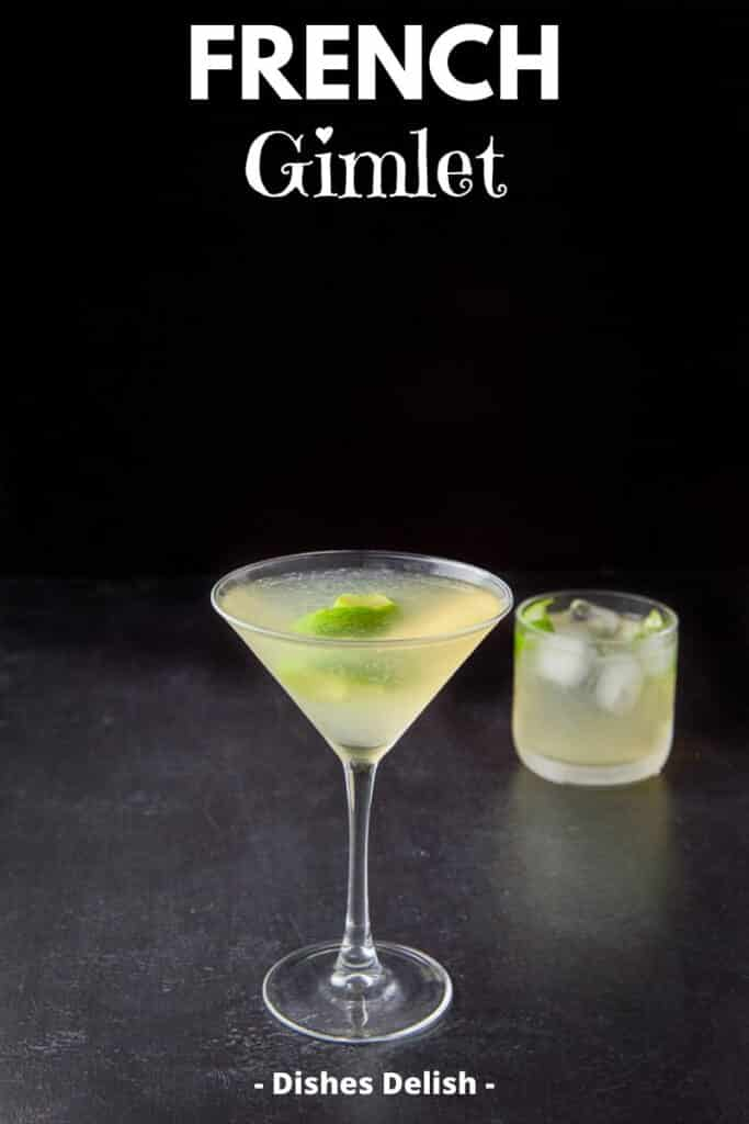 French Gimlet for Pinterest 4