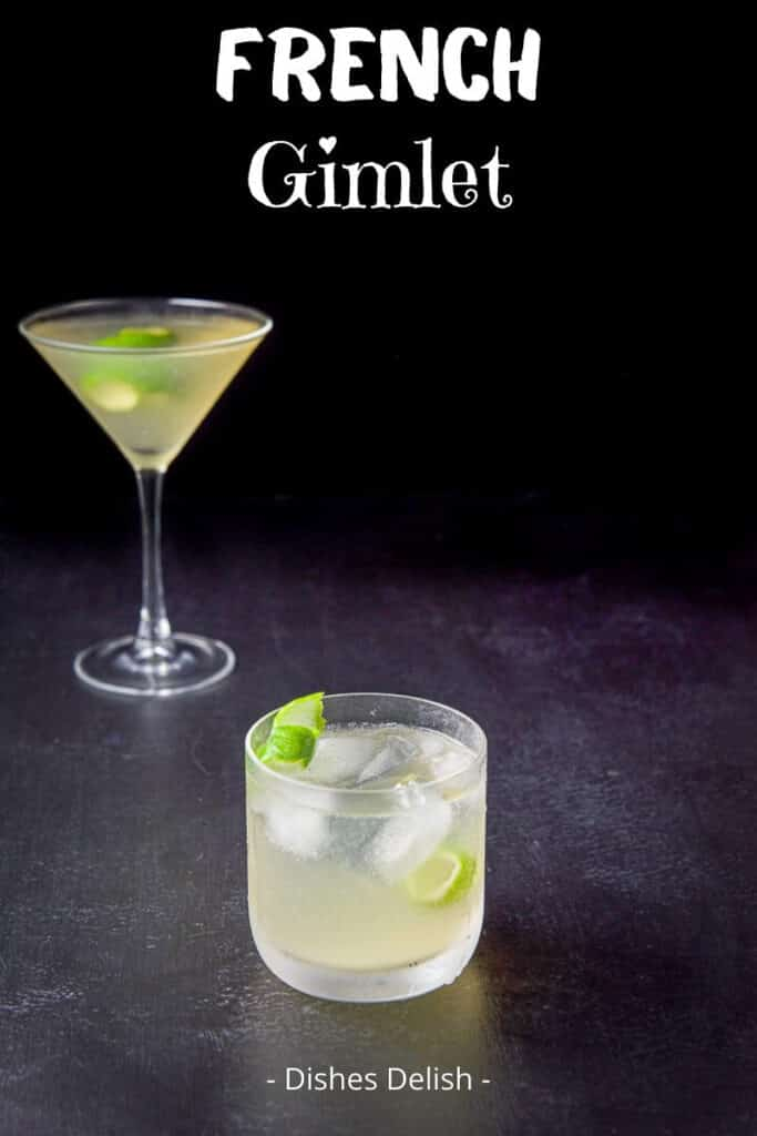 French Gimlet for Pinterest 5