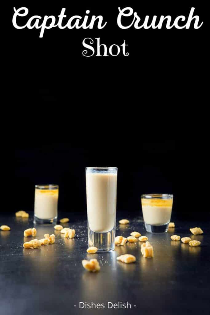 Captain Crunch Shot for Pinterest 3