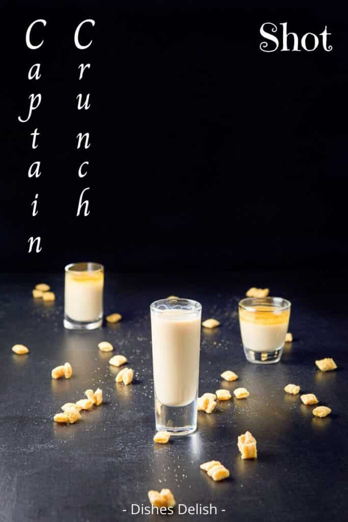 Captain Crunch Shot for Pinterest 4