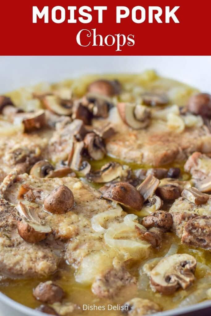 Moist Pork Chops for Pinterest 2