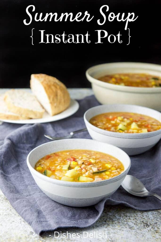 Summer Soup for Pinterest 2