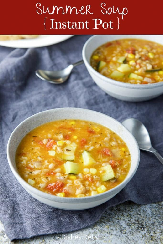 Summer Soup for Pinterest-4