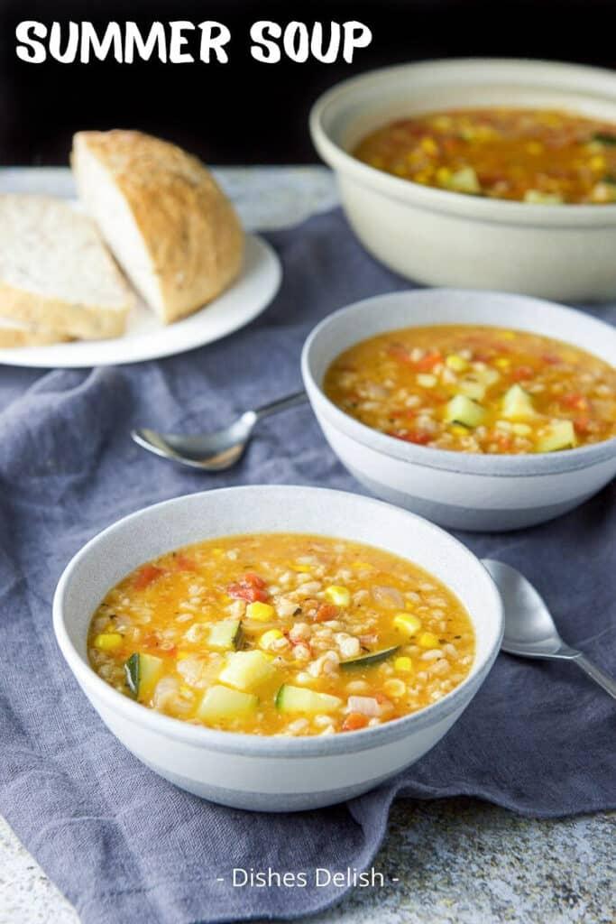 Summer Soup for Pinterest-5