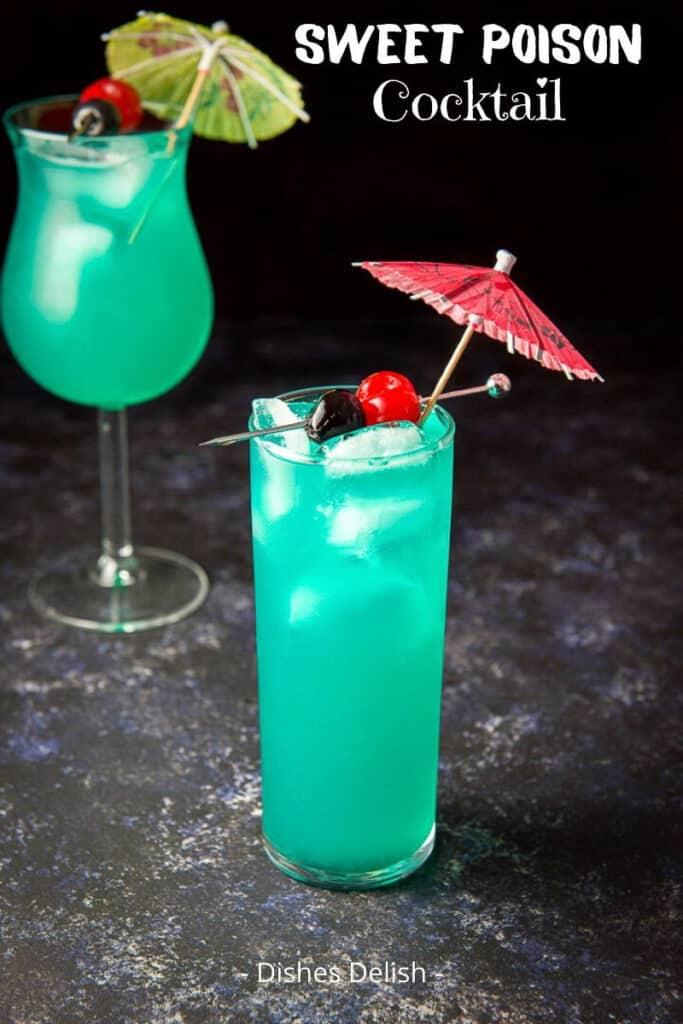 Sweet Poison Cocktail for Pinterest 3
