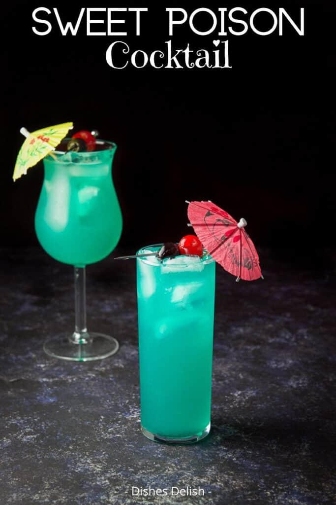 Sweet Poison Cocktail for Pinterest 4