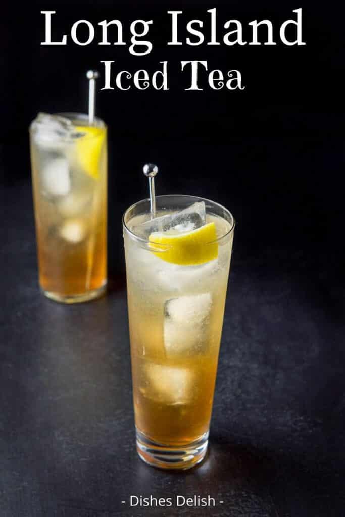 Long Island Iced Tea for Pinterest 2