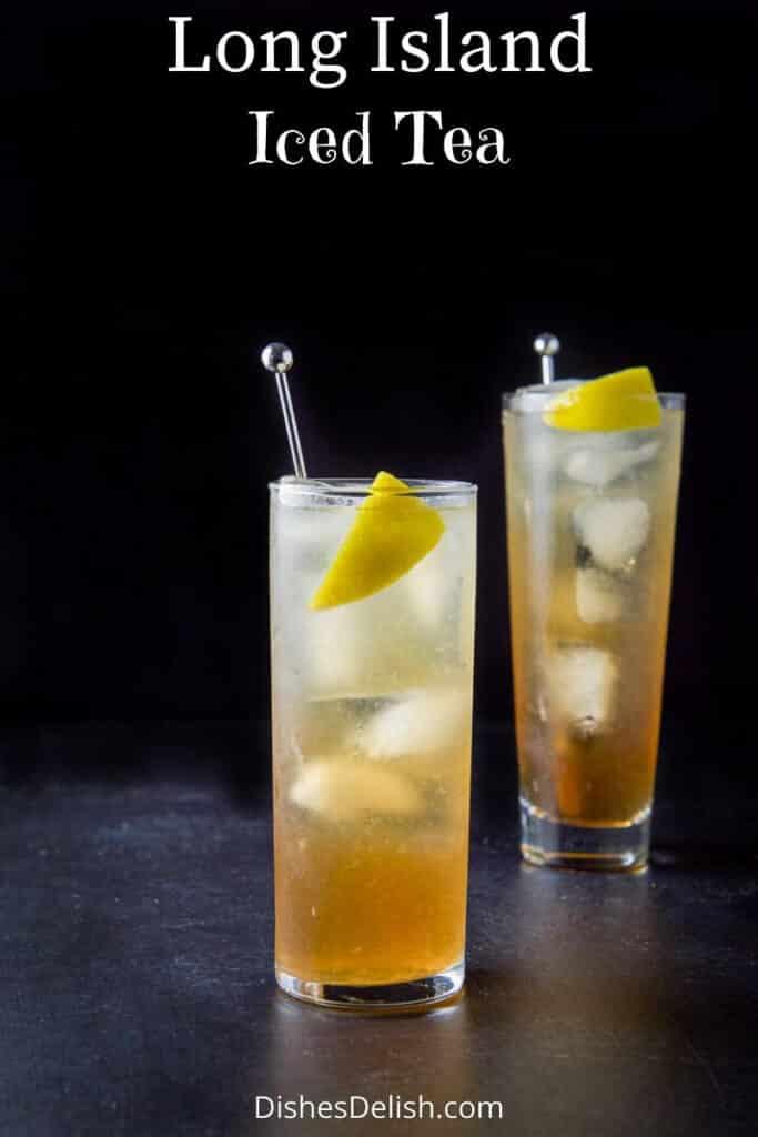 Long Island Iced Tea for Pinterest 3