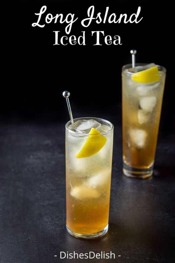 Long Island Iced Tea for Pinterest 4