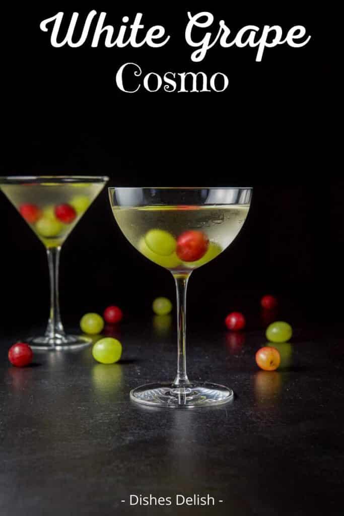 White Grape Cosmo for Pinterest 3