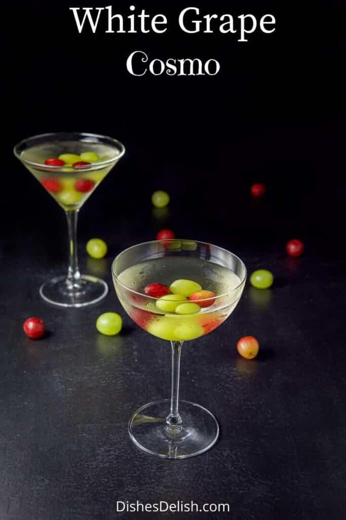 White Grape Cosmo for Pinterest 4