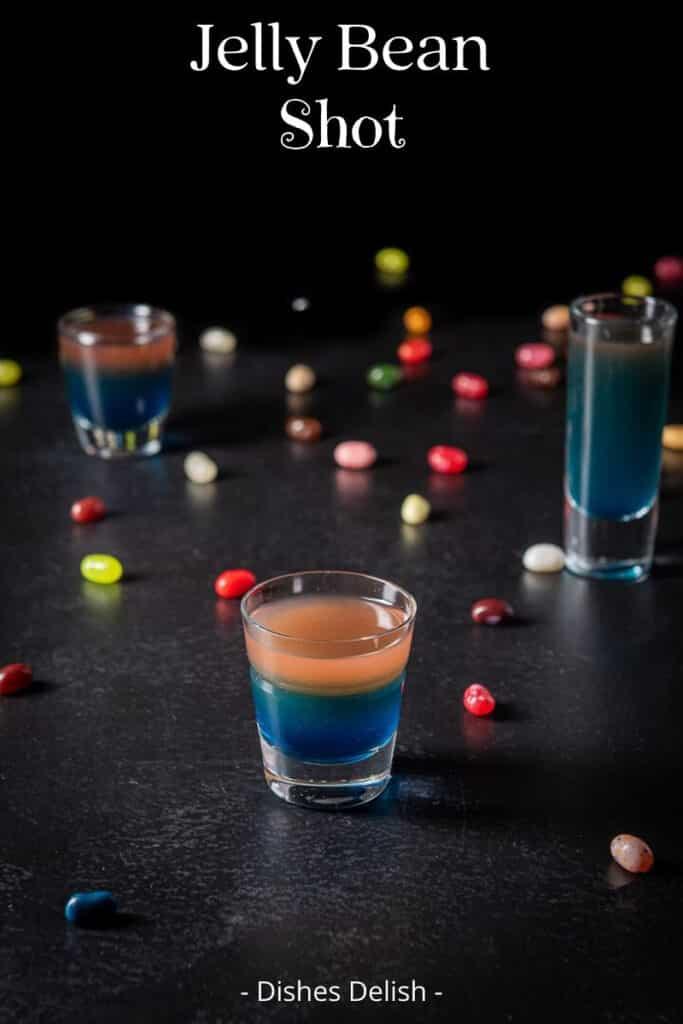Jelly Bean Shot for Pinterest 2