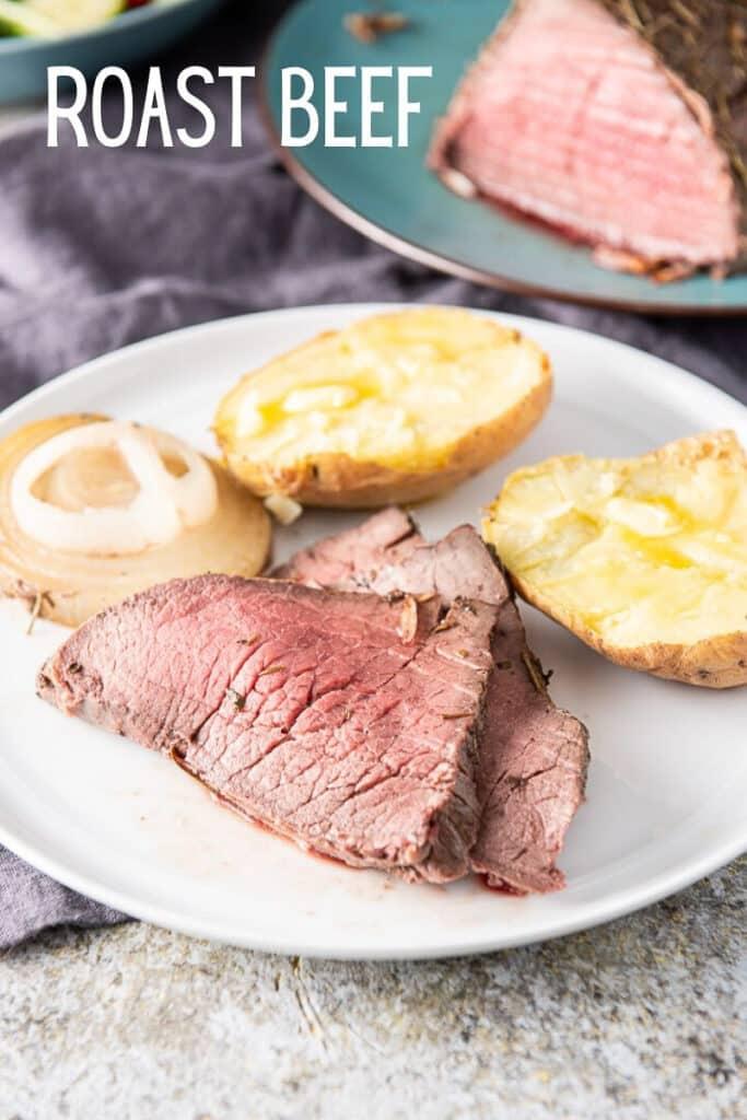 Roast Beef Dinner for Pinterest 4