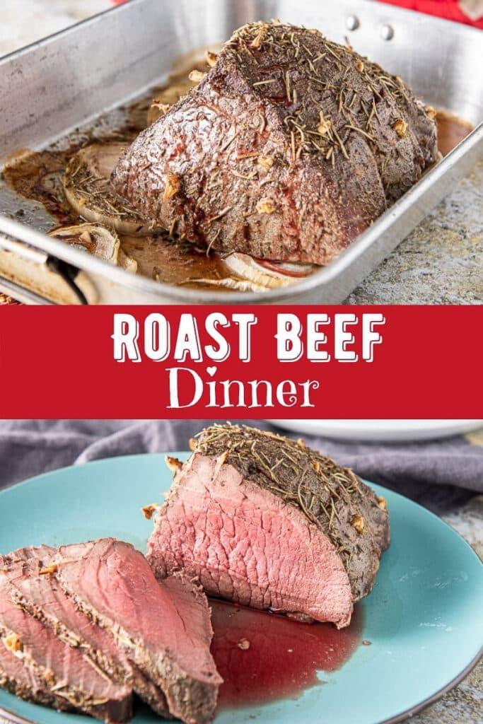 Roast Beef Dinner for Pinterest 5