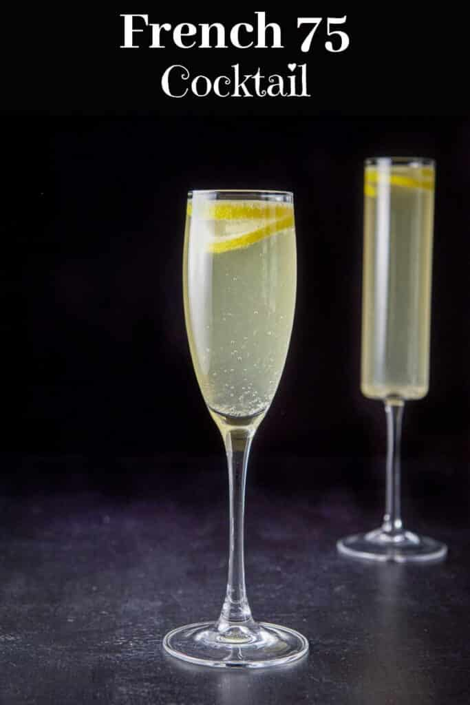 French 75 for Pinterest 2