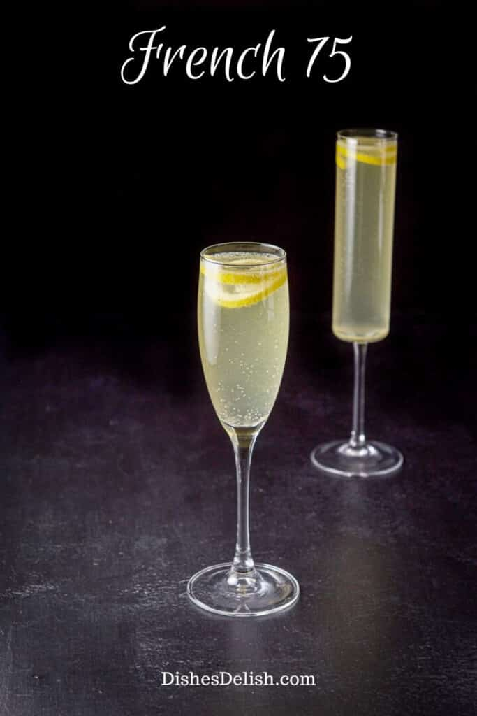 French 75 for Pinterest 3