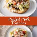 Pulled Pork for Pinterest 1