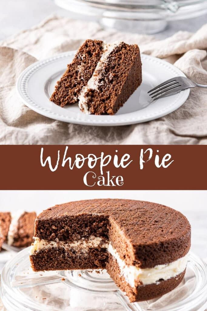 Whoopie Pie Cake for Pinterest-1