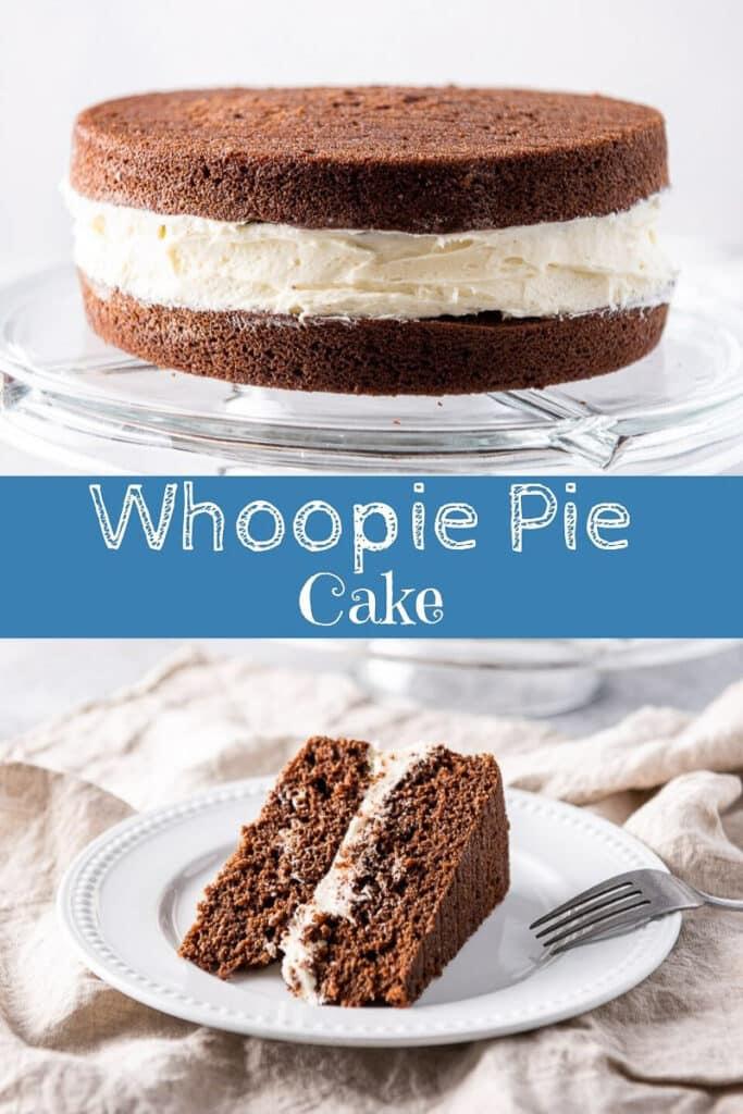 Whoopie Pie Cake for Pinterest-3