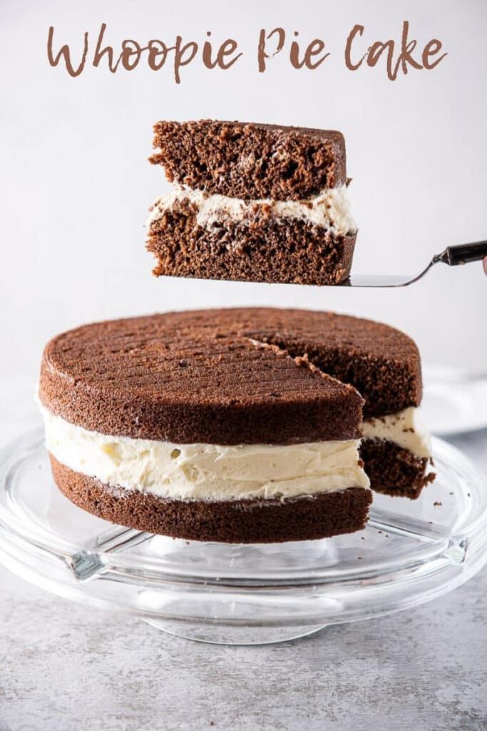 Whoopie Pie Cake for Pinterest-4