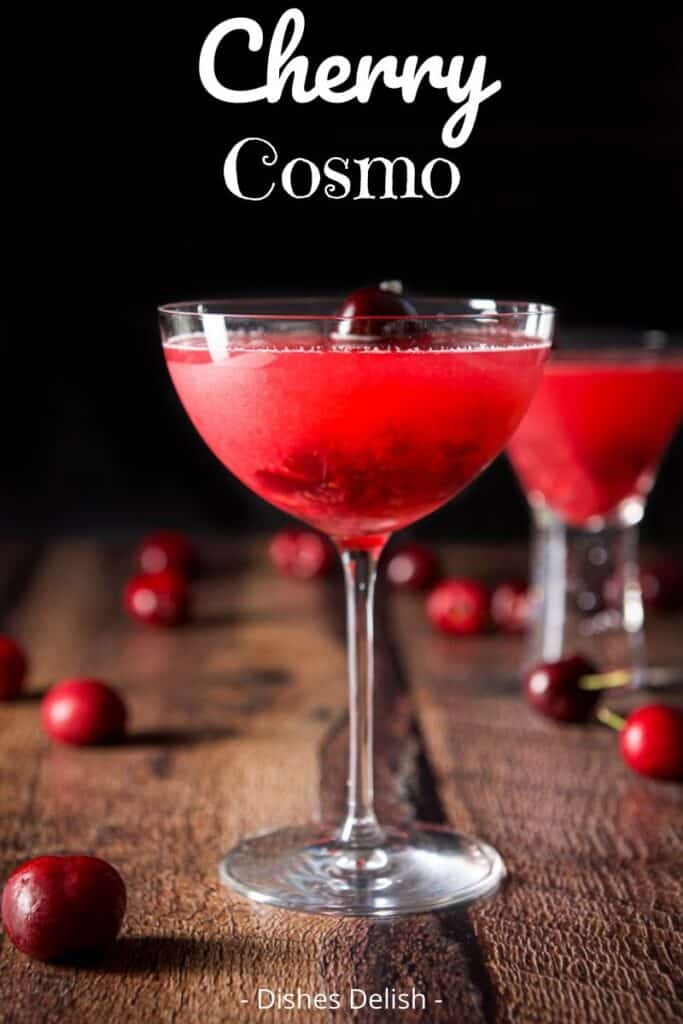 Cherry Cosmo for Pinterest 2