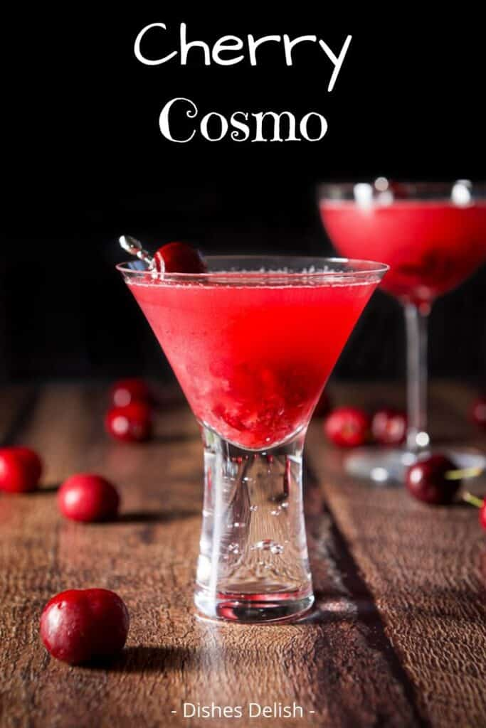 Cherry Cosmo for Pinterest 3