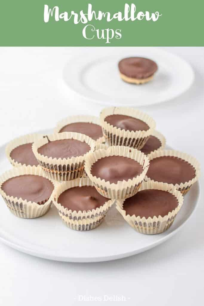 Marshmallow Cups for Pinterest 4