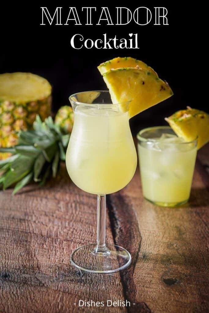 Matador Cocktail for Pinterest 2