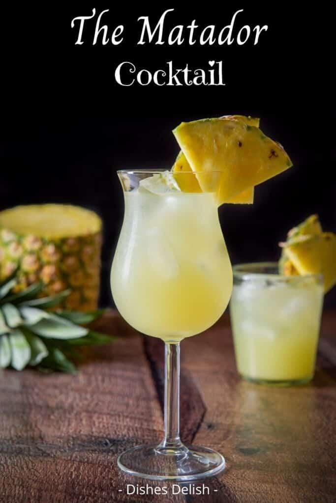 Matador Cocktail for Pinterest 4