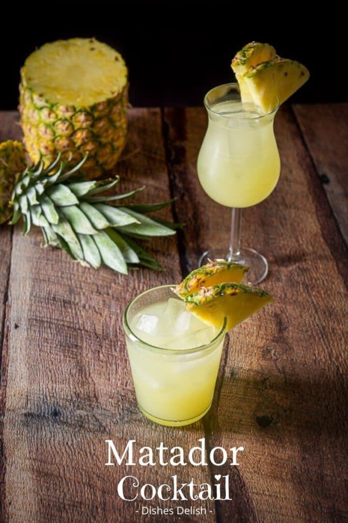 Matador Cocktail for Pinterest 5