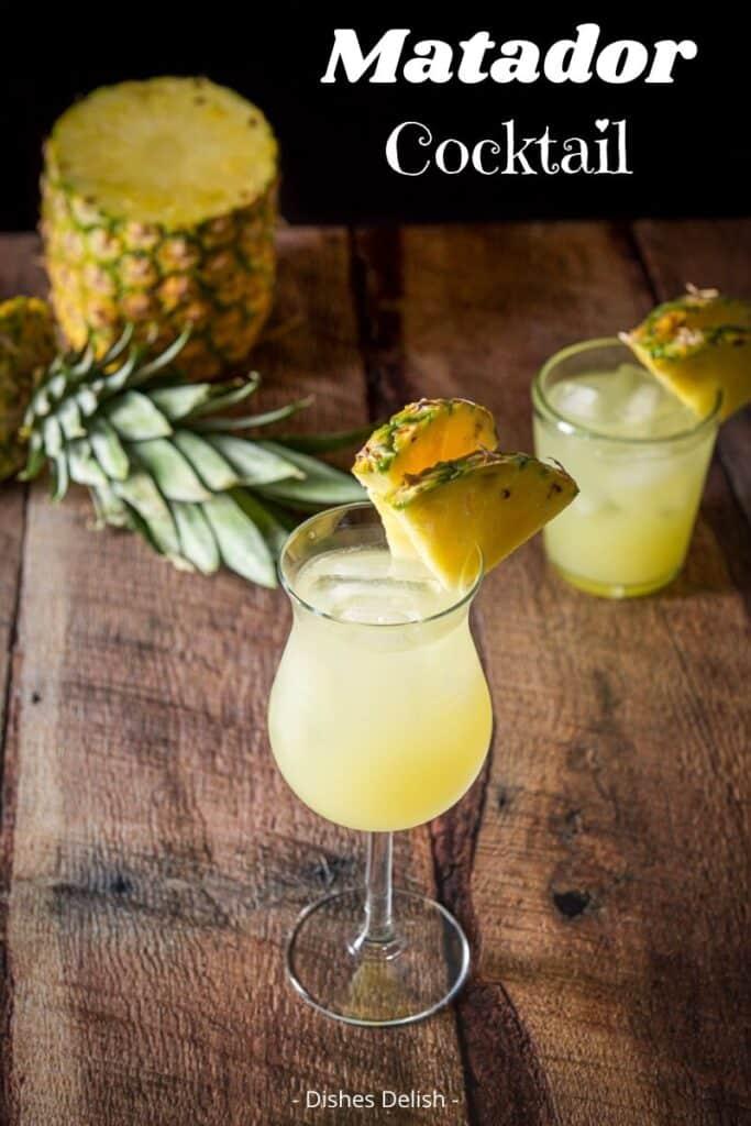 Matador Cocktail for Pinterest 6