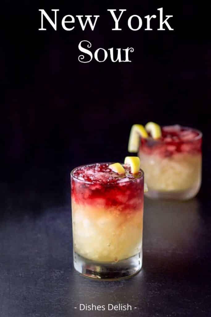 New York Sour for Pinterest 6